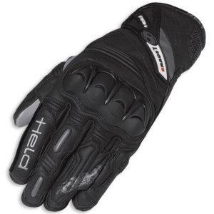 Γάντια Held Airea Δερμάτινα Καλοκαιρινά Καφέ - Motofashion e7c91a07a67