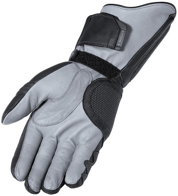 Γάντια Δερμάτινα Held Akira Evo - Motofashion f8bbd3da54b