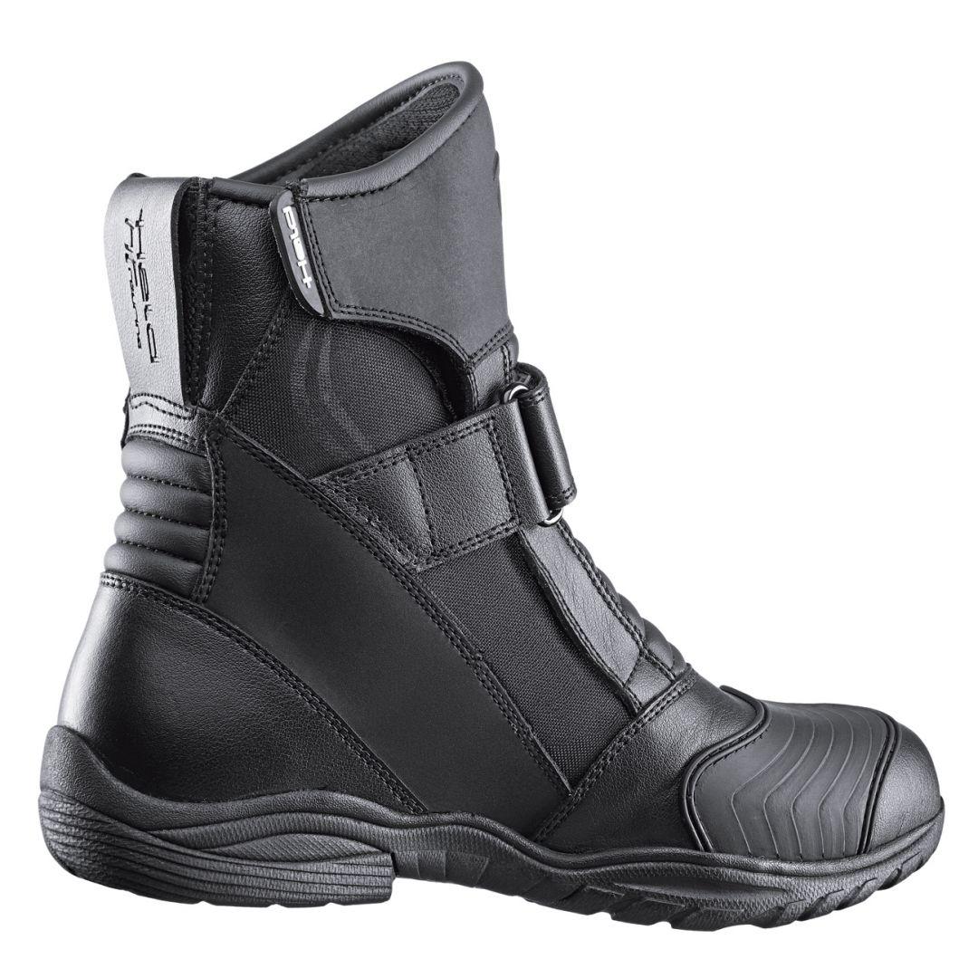 1f83ea6d1b7 Μπότες Μηχανής HELD Andamos - Motofashion