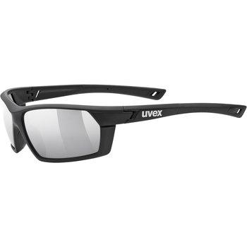... Γυαλιά Ηλίου Uvex Sportstyle 225 black Silver. New. Γυαλιά uvex225  black-silver b0e33a251ca