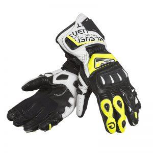 999f6d4db81 Γάντια Sport SP01 ELEVEIT 2001 ΚΙΤΡΙΝΑ